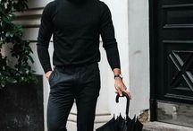Roupas da Moda - Lincoln Briniak / Roupas da Moda - Calça da moda, camisa da moda, jaqueta da moda, blusa da moda, tudo vira moda.