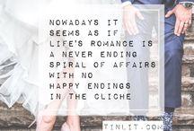 Cheesy Romantic Love Quotes