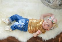 baby girl dressy casual / baby girl dressy casual outfits