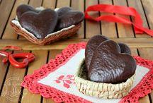 San Valentino In cucina con Mire