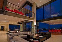 Design & arhitecture
