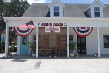 Local / ...all things local to our area of Southport NC