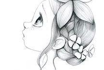 Pics to draw