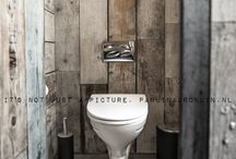 ATELLU WC