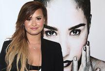 Demi Lovato / Demi Lovato <3