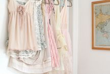 All About the Pastels