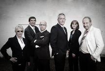. : Business Portraits : .