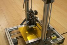 drukarki ulepszenia
