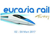 EurasiaRail 2017