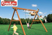 Walpole Outdoors Playset Clearance / Take a walk on the wild side with Childlife Safari Series ® Playsets!  With sets starting as low as $500, these prices can't be beat – and they certainly make perfect presents!  Pick from one of five models, while supplies last!  Call 800-343-6948 for availability and pricing!
