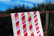 Quilts 4 Inspiration / by Marilyn 'MiMi'