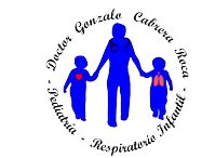 Pediatra, Neumologo Infantil