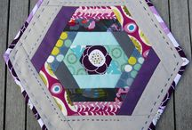 Cool Quilts / by twelve34handmade