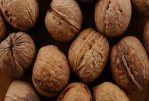 Health Benefits of Dry Fruits and Nuts / Browntree offer to showcase healthy dry fruits and nuts online shopping in India.