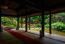 Kyoto - Higashiyama Sud