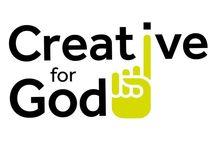 Церковь / Узнайте о том, что происходит в Церкви по всему миру