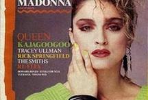 Decades: 1980's