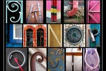 typografie (les)