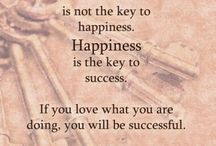 Quotes for 2014