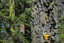 USA Rock Climbing / Its allbout rock climbing in US. I love to get hints what the best climbing areas are and where are the must go climbing places.