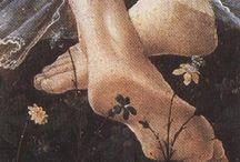_Sandro Botticelli_