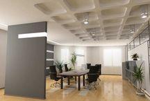 Office Design /