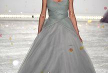 Mels WEDDING / Mels Wedding