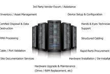 Silverback Data Center Solutions