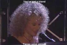 musica / by Luciana Salvatierra