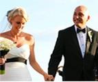 Weddings at the Montage / montage weddings, beach weddings