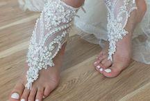 Wedding / by Melissa Taylor