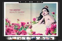 Press & PR / by Beauty Foods