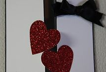 Valentine's Day / by Custom PartyShop