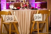 KANSAS CITY WEDDING PLANNERS - THE KEY TO A SPECTACULAR WEDDING! / Professional wedding and event planners are a must for a great wedding and Kansas City has the best!  They put in so many hours and go above and beyond to make your day special.
