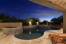 What We Build | Del Sol Pool + Patio