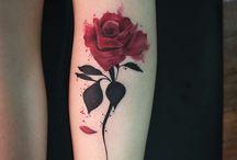 Tattis jeg skal ta