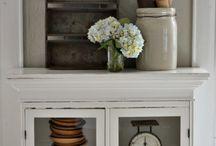 Schönes für zu Hause / home_decor