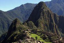 Peru Reisen / Fotos aus #Peru - einem der aufregendsten und vielfältigsten Länder der Welt!