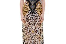 Leopard dress / Leopard print dress, leopard cocktail dress, leopard print dress online, leopard bodycon dress, leopard off the shoulder dress, leopard hi-low dress, sexy leopard dress, sexy v-neck leopard dress, leopard wrap dress, women's leopard wrap dress, maxi leopard dress, Accessorize leopard print dress, snow leopard print dress, leopard cocktail dress