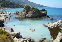 Zante - Porto Zorro Beach! / Η Παραλία Πόρτο Ζορο στην Ζάκυνθο!