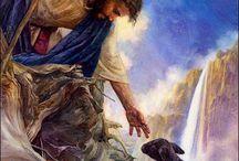 Pan Jezus (Our Lord Jesus Christ)
