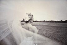bride / by Erin Treadway