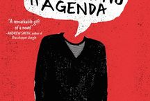 2015 Book Releases I Am Anticipating