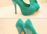 zapatos 15 briii