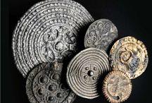 Viking ancient