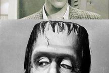 Así lucen estos 12 actores detrás del disfraz de famosos personajes de la TV