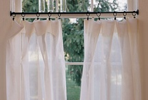 curtains bathroom