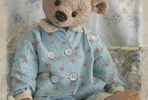 teddy,s
