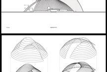 Fantastic structure