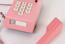 Bedroom Ideas (Pink Princess)